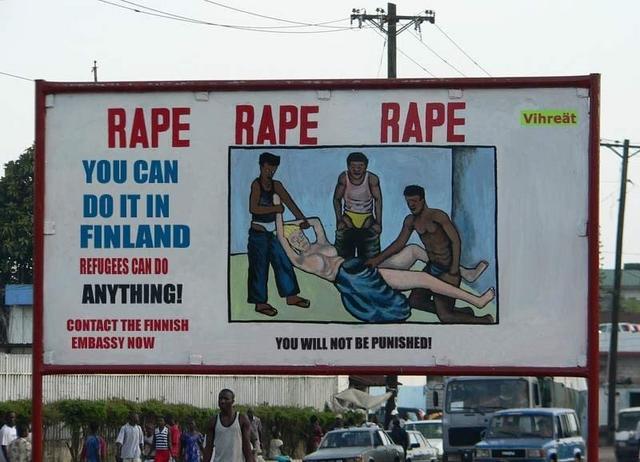 a1.bp.blogspot.com__f_UMP3iQDAI_THwTkC4aZfI_AAAAAAAAB_M_PNPzIb7Q34U_s1600_rape_finland.jpg