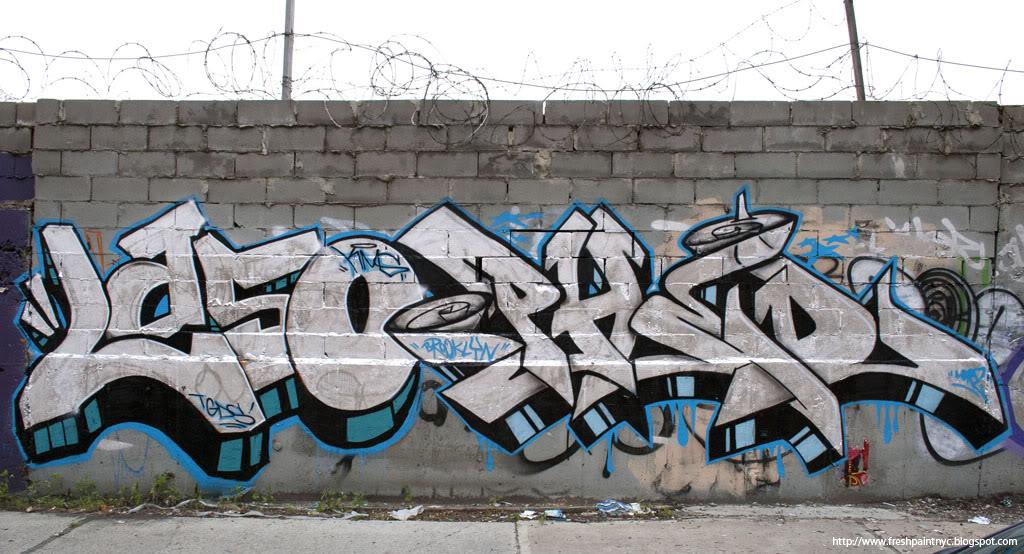 ai252.photobucket.com_albums_hh10_yawn234_0f4927f4.jpg