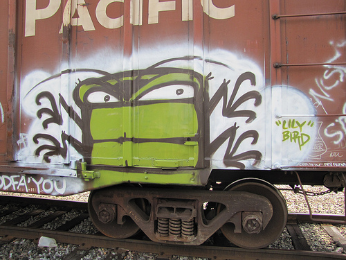 afarm5.static.flickr.com_4081_4909286488_c1ff02d481.jpg
