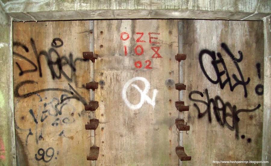 ai252.photobucket.com_albums_hh10_yawn234_c26cd0d2.jpg