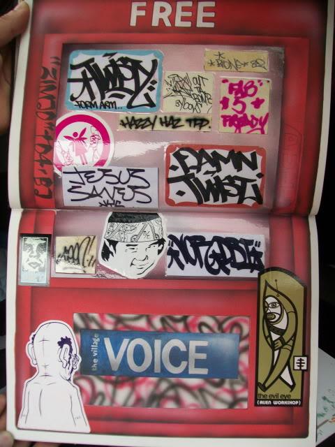 ai243.photobucket.com_albums_ff203_jesussaves_1_jsf5fseenzimadstickerbb.jpg