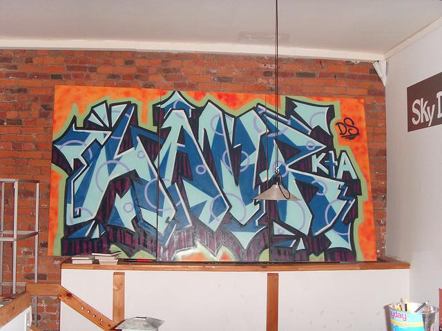 afarm5.static.flickr.com_4065_4210342477_b6aa532b7f_z.jpg