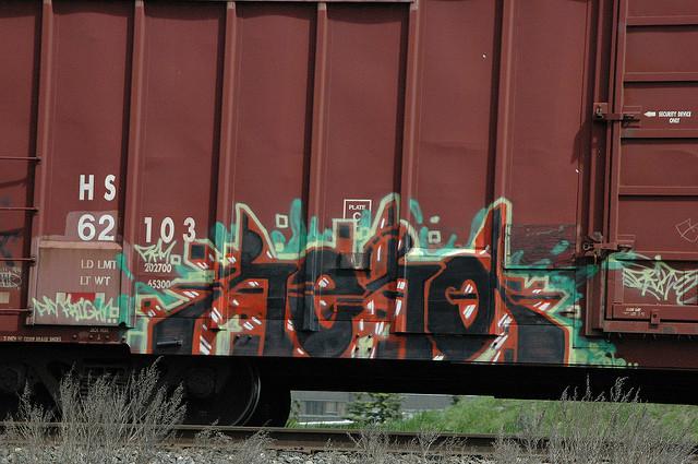 afarm6.static.flickr.com_5264_5874992907_786e0965e5_z.jpg