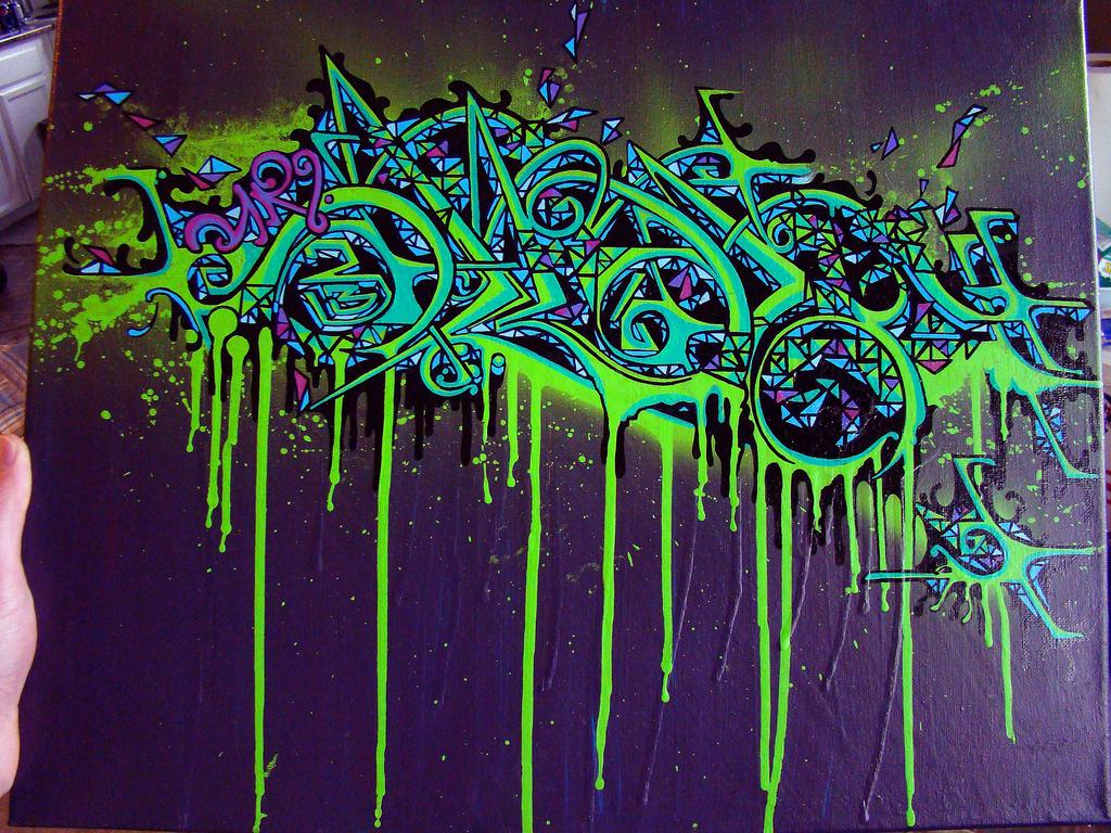 afarm6.static.flickr.com_5070_5841243398_505abdb1d0_b.jpg