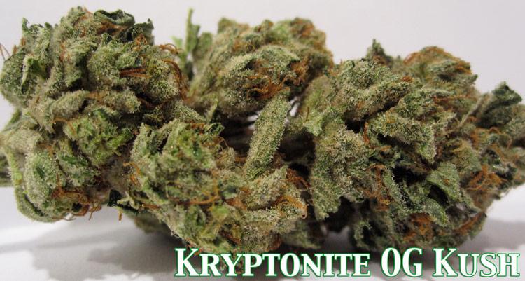 kryptonite_og_feb.jpg
