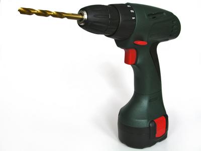 power-drill-1.jpg