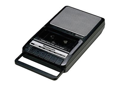 tape-recorder.jpg