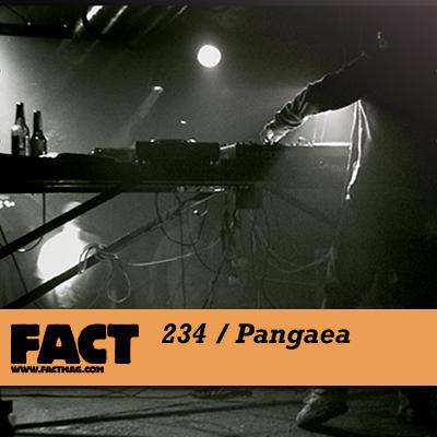 factmix234-pangaea-3.28.2011.jpg