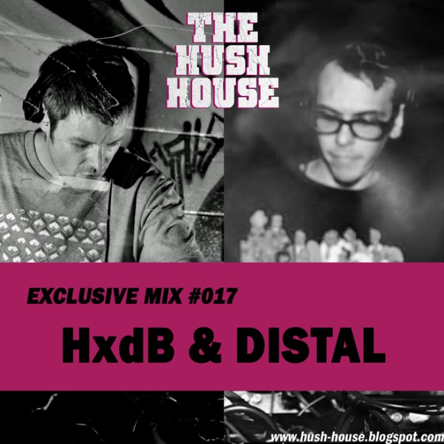 hush-house-hxdb-distal-700.jpg