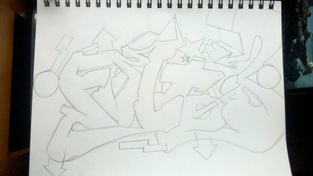 piece1.jpg
