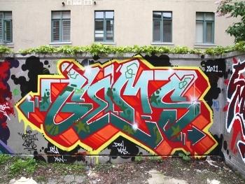 Gems11
