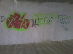 throwie1