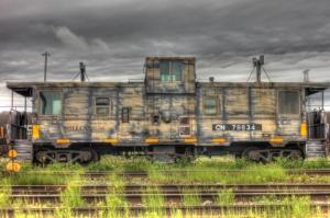 caboose2
