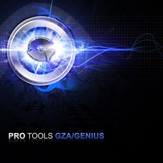 a1.bp.blogspot.com__E3fMce2Bw8U_TgvK5xl49tI_AAAAAAAAELc_oPH_x7juFZ0_s320_GZA_Pro_Tools.jpg