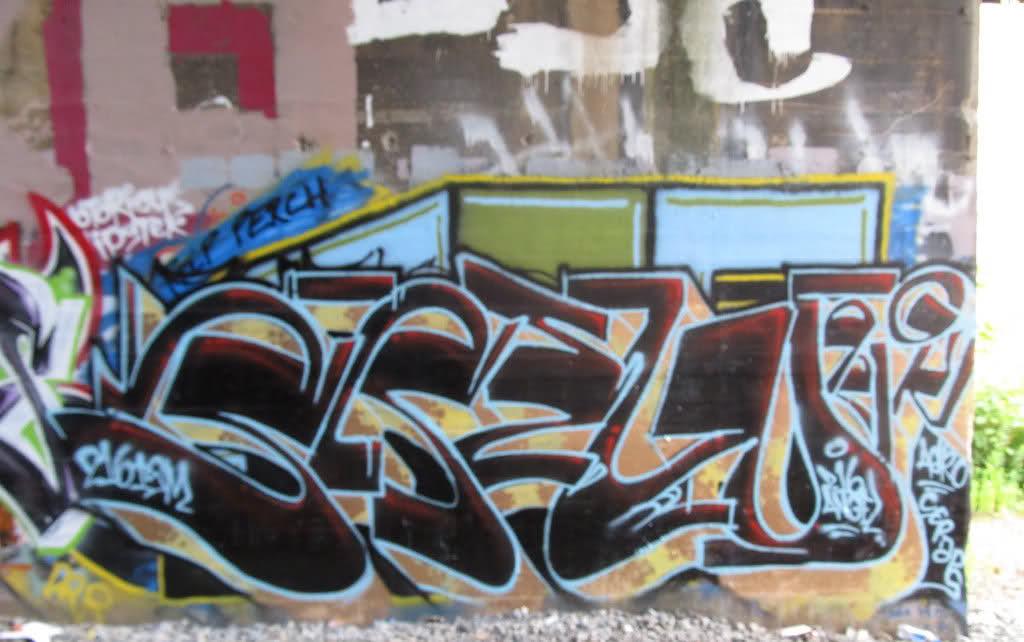 ai52.tinypic.com_2iihjz4.jpg