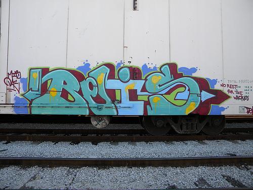 afarm6.static.flickr.com_5286_5347424456_9d8b0db4bc.jpg