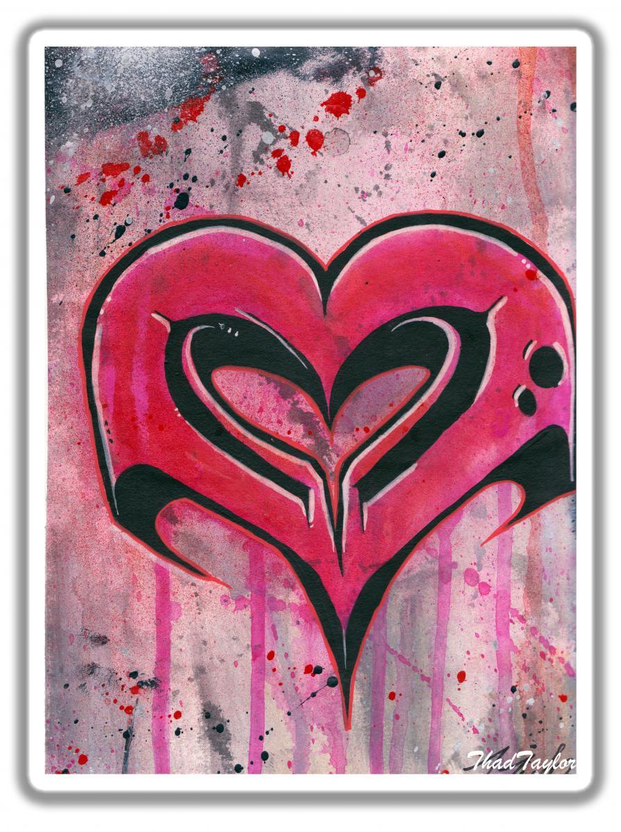 Dripping Heart 2.jpg