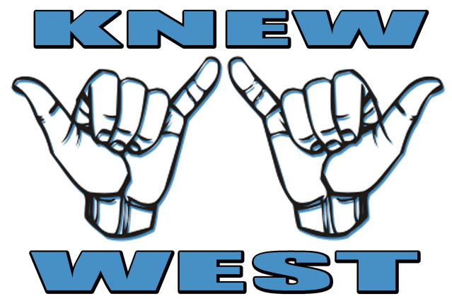 knew-west-new-logo.jpg