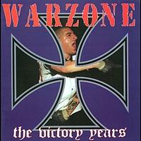 warzone-always-a-friend-for-life-album-version.jpg