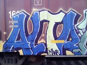 graffitti 067