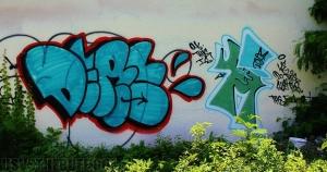 IMG_6291