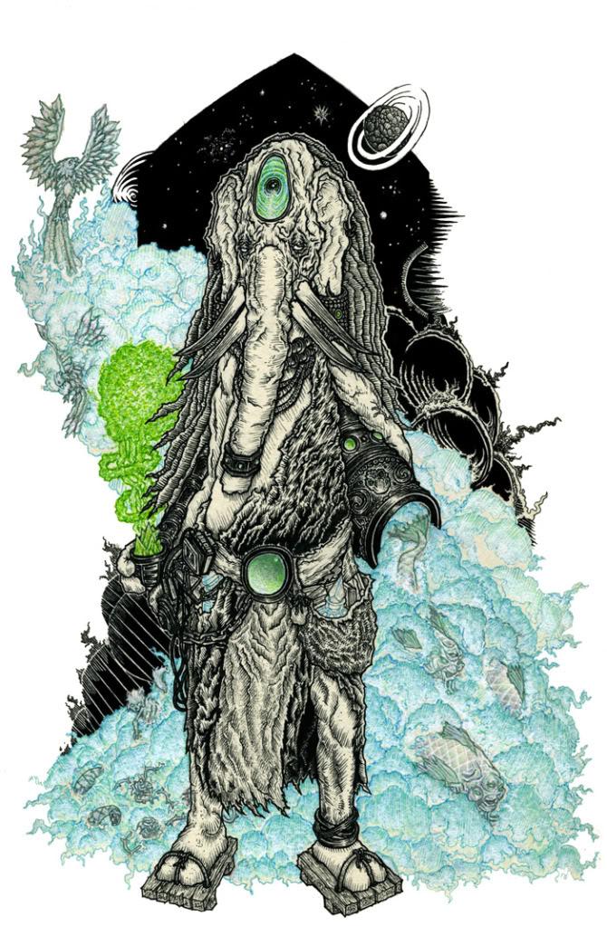 ai93.photobucket.com_albums_l80_abstractstreetart_drawings_Creatophantweb.jpg