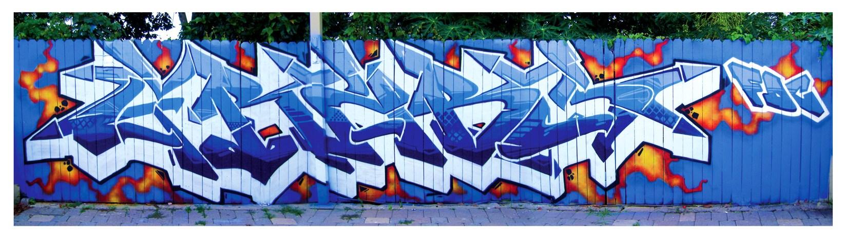 afarm7.static.flickr.com_6198_6039093275_2a5efb799d_o.jpg