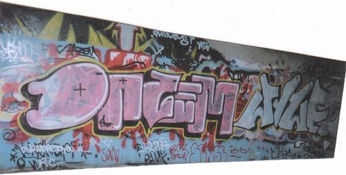 afarm4.static.flickr.com_3375_3177290548_a37843ab05.jpg
