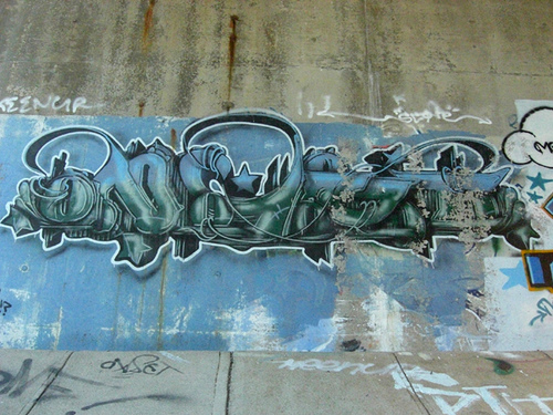 afarm4.static.flickr.com_3394_3330835961_84166796a8.jpg