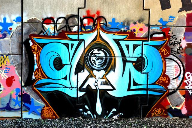 afarm6.static.flickr.com_5070_5791669306_d942f6b577_z.jpg