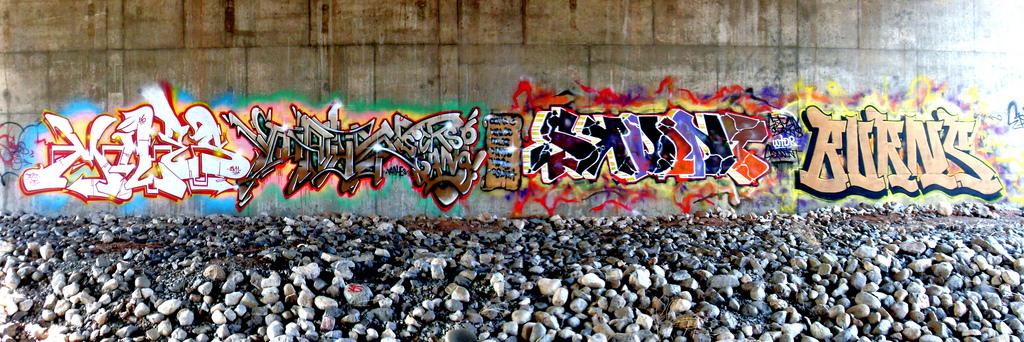 afarm6.static.flickr.com_5104_5607774227_614ab5edb3_b.jpg