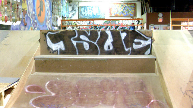 afarm6.static.flickr.com_5220_5482589292_f7103fb0e5_z.jpg