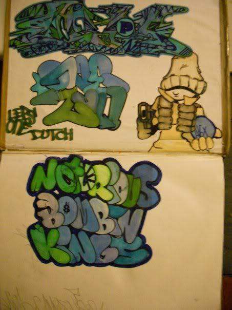 aimg.photobucket.com_albums_v402_vigostar_kips.jpg