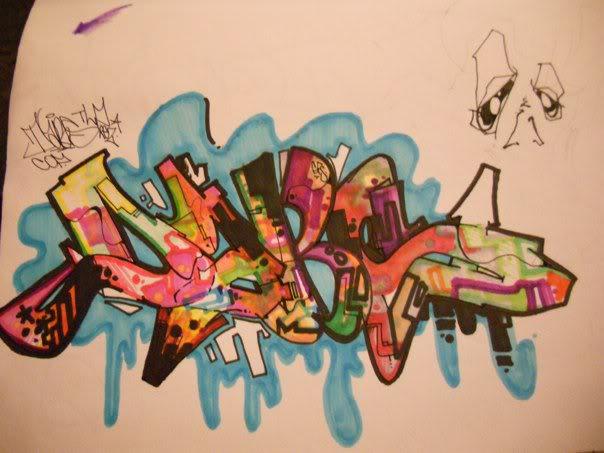 aimg.photobucket.com_albums_v402_vigostar_dabs.jpg