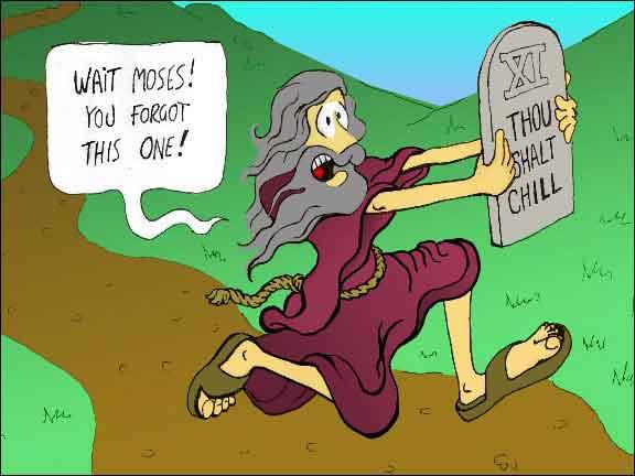 awww.jtrue.com_cartoons_art_low_thou_shalt_chill.jpg