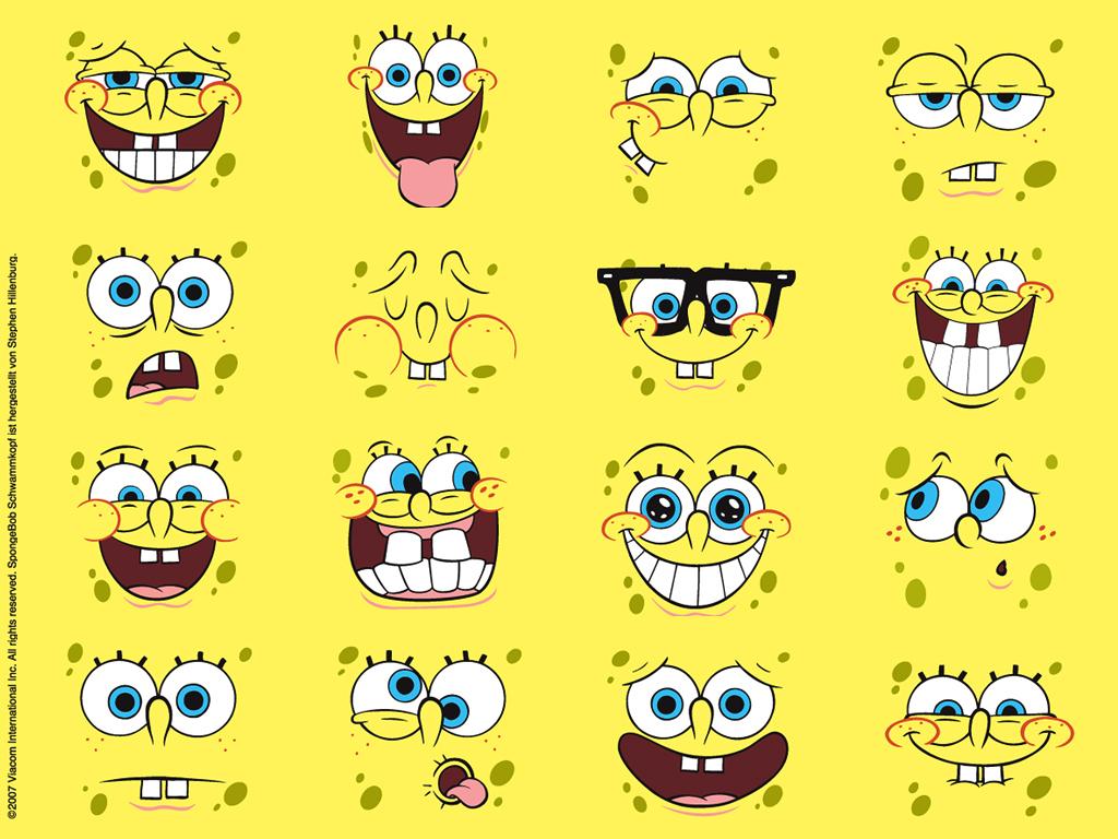 aimages2.fanpop.com_images_photos_4300000_Random_spongebob_bored_4352530_1024_768.jpg