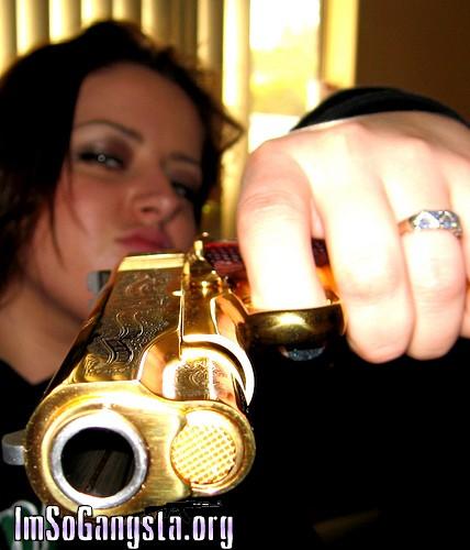gold-colt-45-gangsta-gold-colt-45-shottyz-gangsta-1292865694.jpg