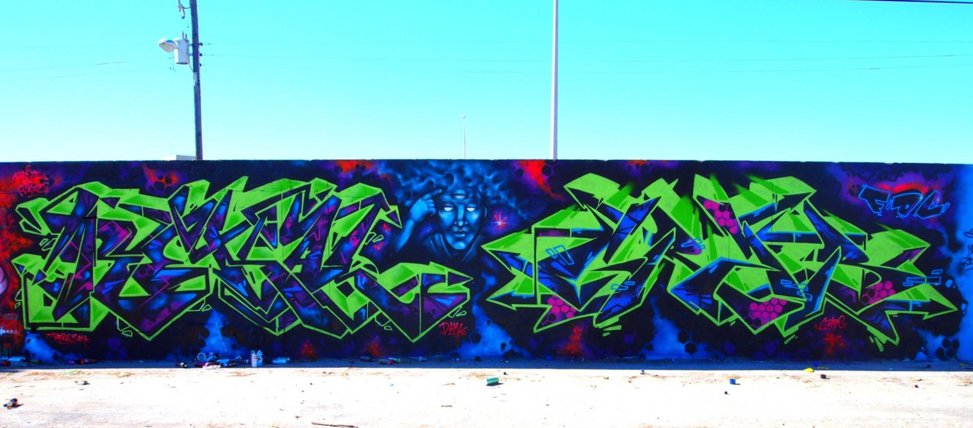 rekal-grab-2010.jpg