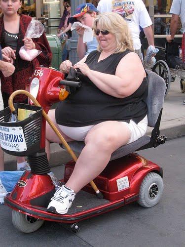 FatPersonScooter.jpg