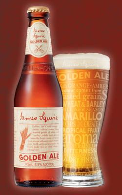 james-squire-golden-ale.jpg