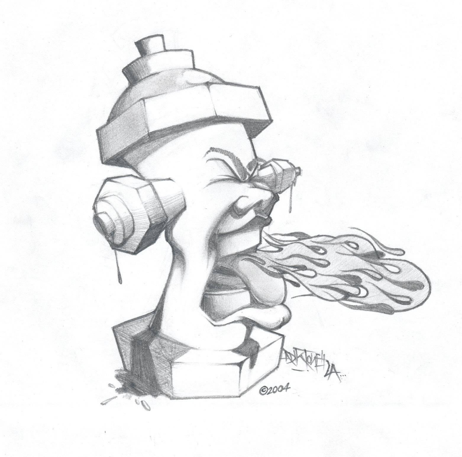 fire_hydrant_drawing.jpg