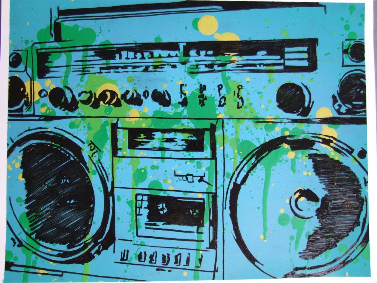 Radio piece.jpg