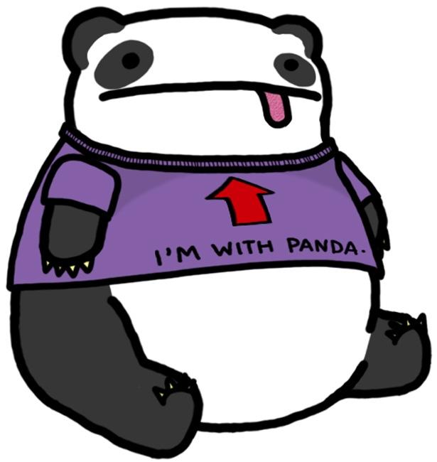 he_is_with_panda_icon675503817458.jpg