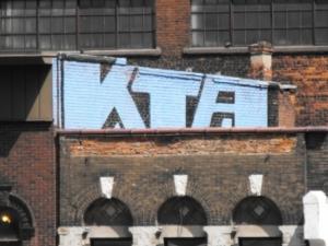 dt KTA (1024x768)