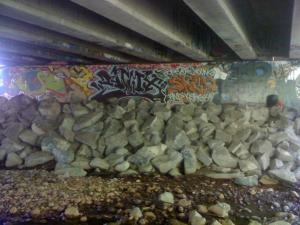 IMG_0282