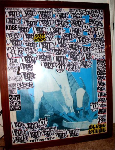 ai731.photobucket.com_albums_ww317_Sleazytezey_DSCI0005.jpg
