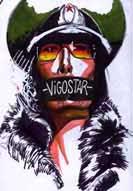 aimg.photobucket.com_albums_v402_vigostar_newavatar.jpg