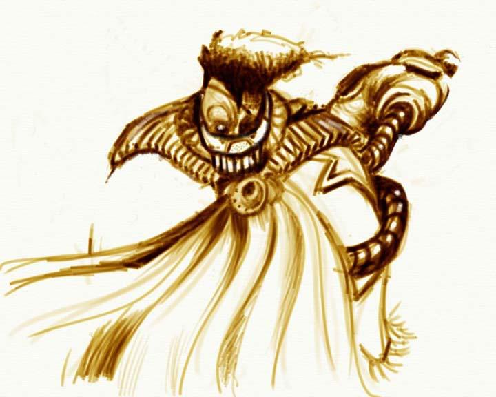 aimg.photobucket.com_albums_v402_vigostar_steampunkbadguy.jpg