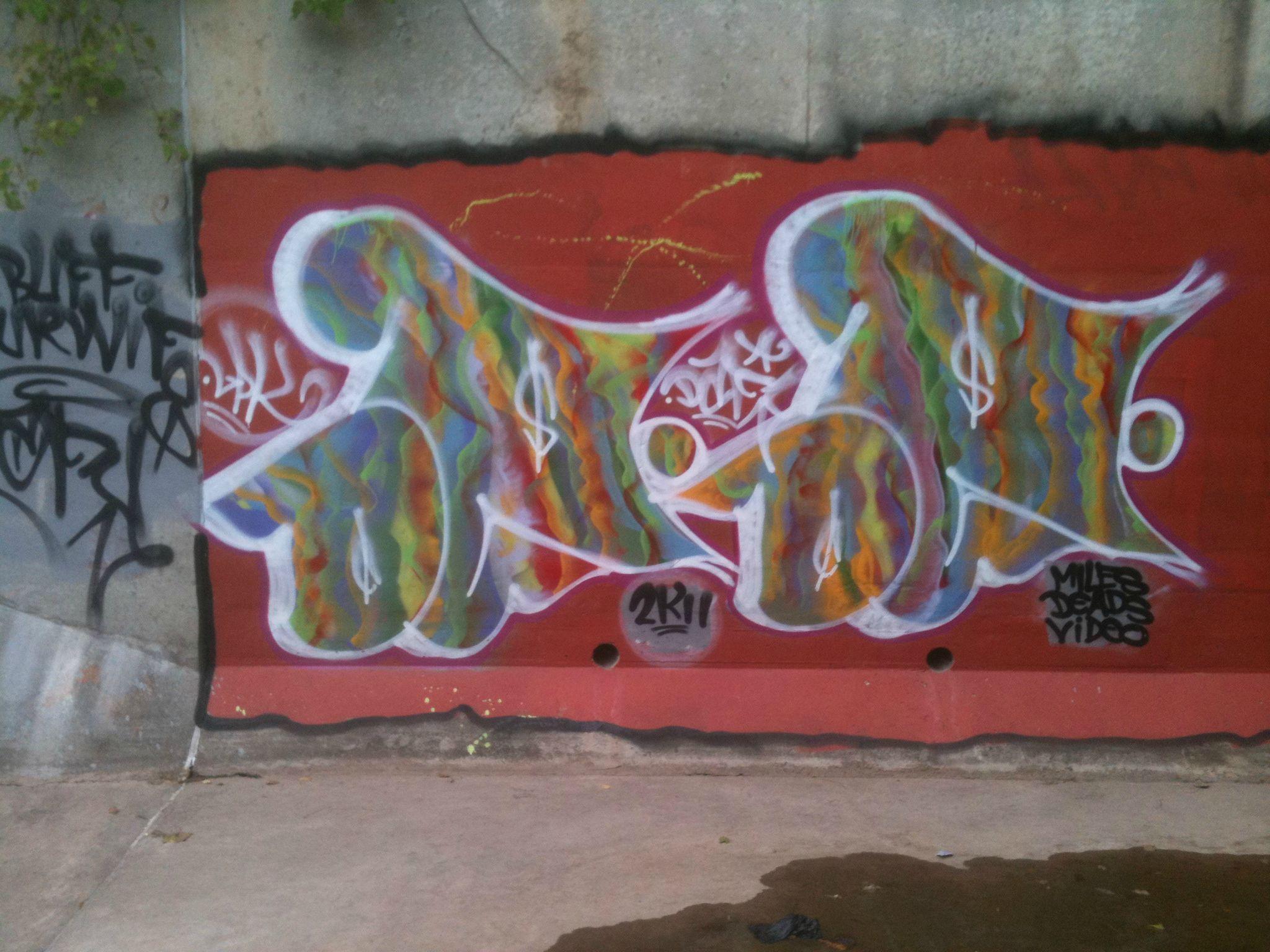 ai.imgur.com_OY5mN.jpg
