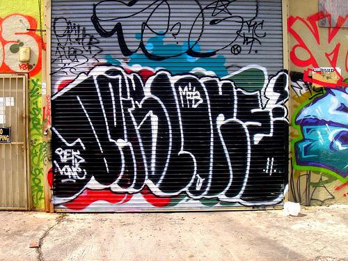 afarm7.static.flickr.com_6069_6084279305_b3e092e60c.jpg
